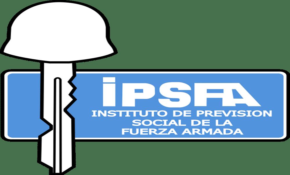 IPSFA en linea