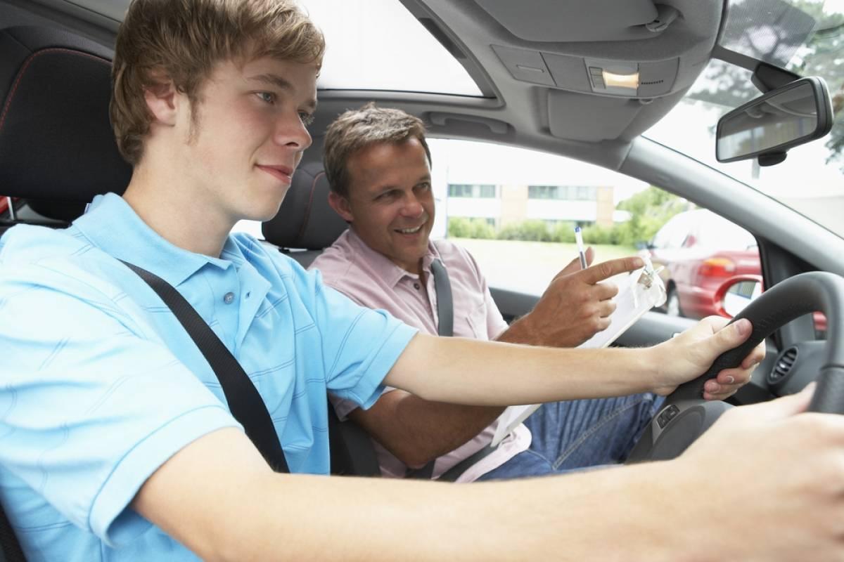 licencia de conducir en jalisco 2