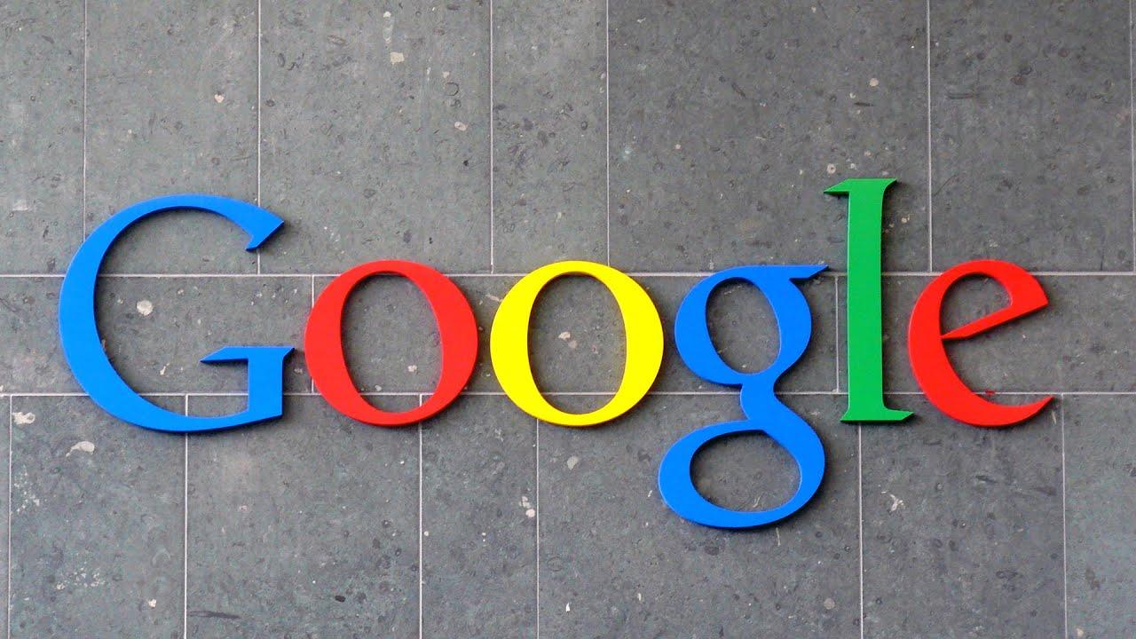requisitos para trabajar en Google España