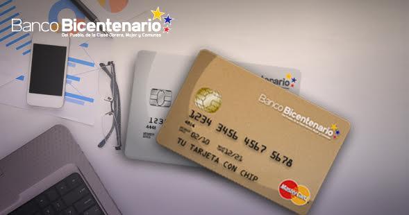 planilla de solicitud de apertura de cuenta banco bicentenario