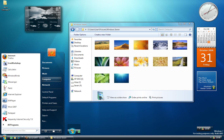 requisitos Windows 7 (1)