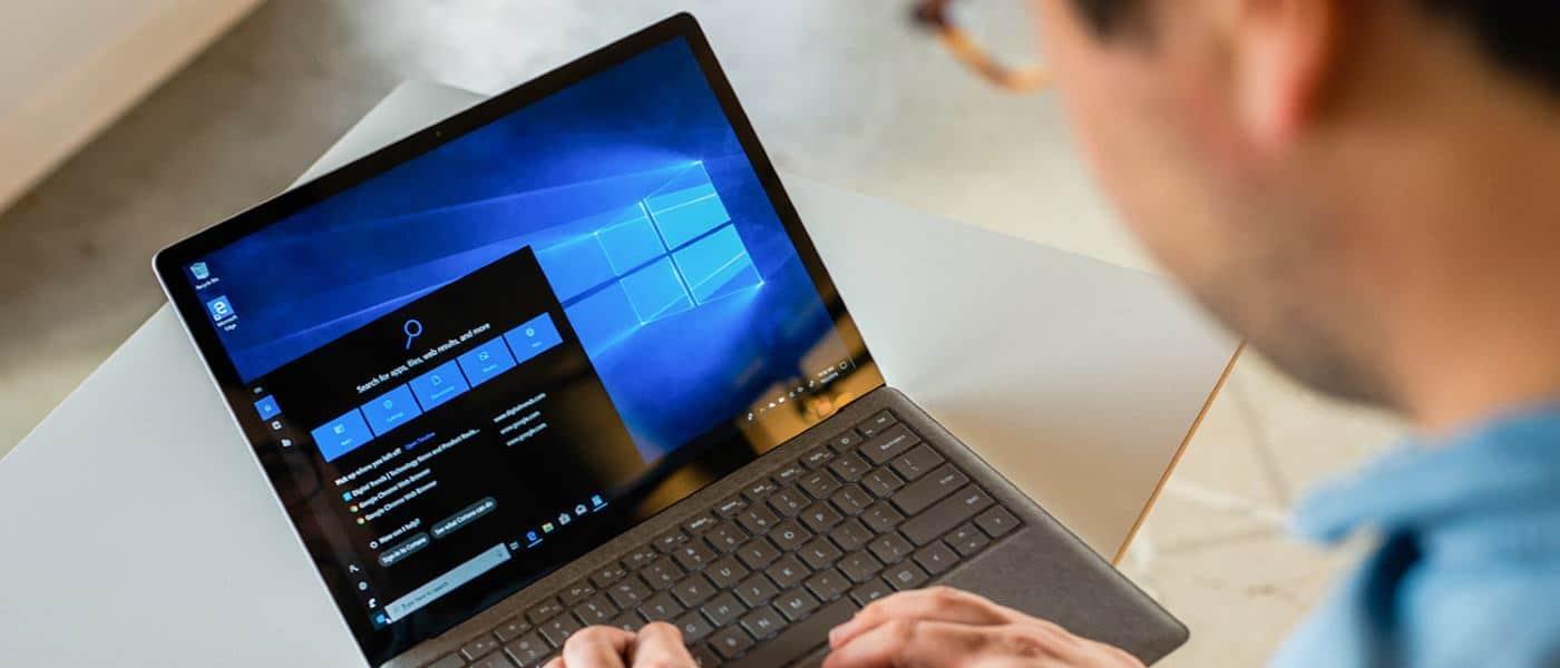 requisitos Windows 7 (2)