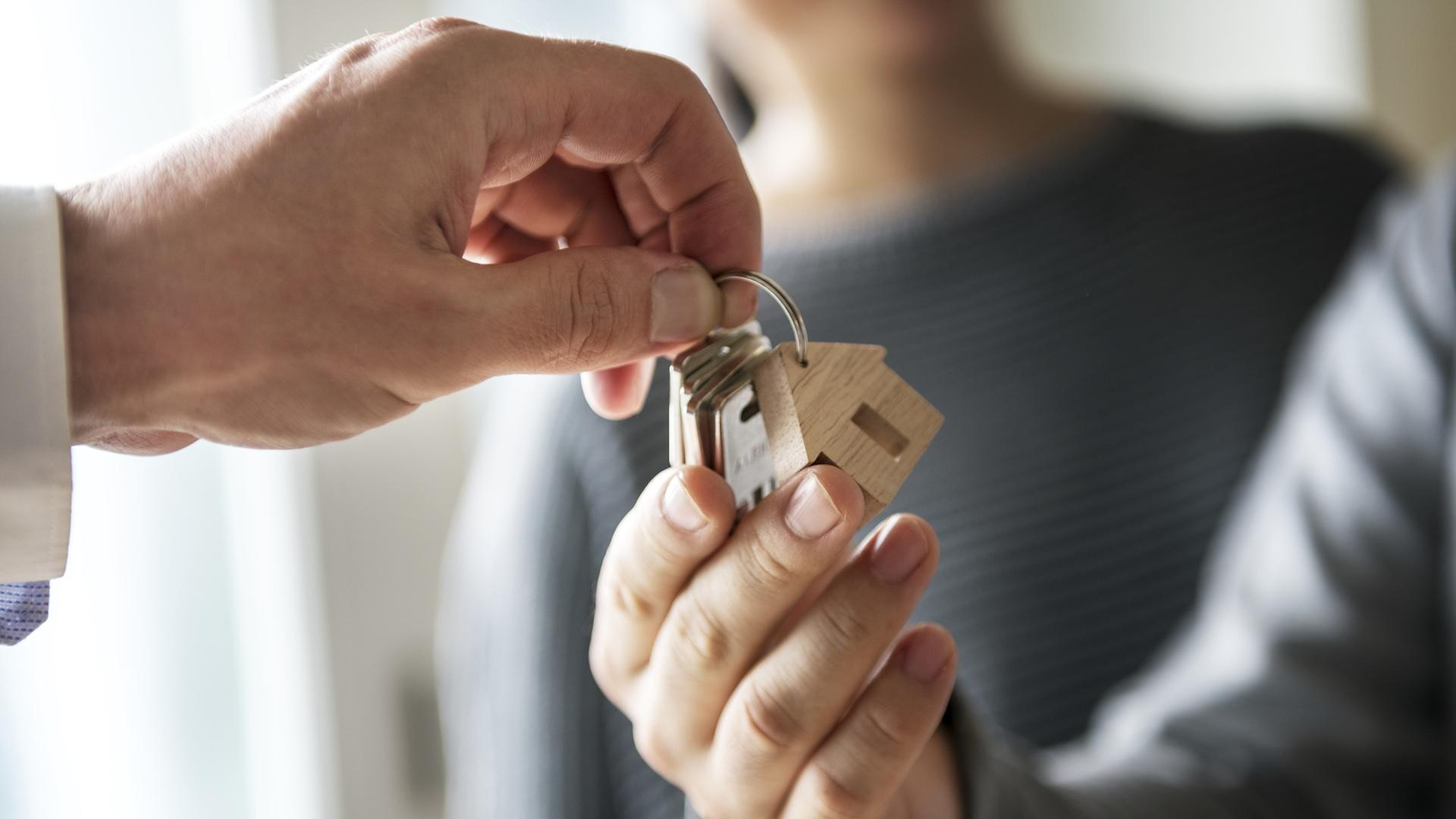 requisitos para comprar una casa usada 2