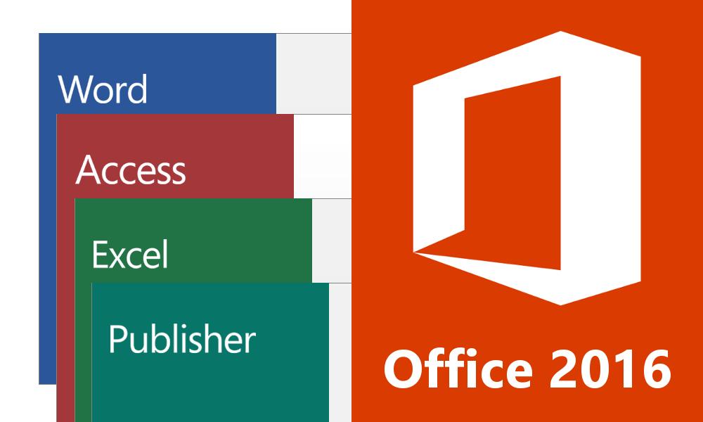 requisitos para instalar office 2016