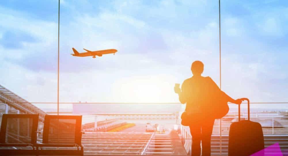 requisitos para viajar dentro de estados unidos