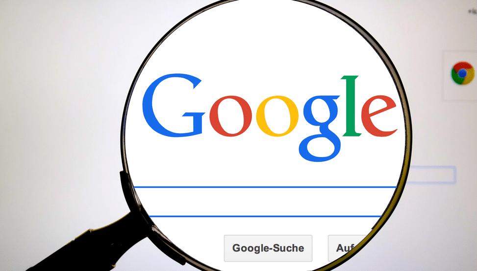 trabajar en google argentina