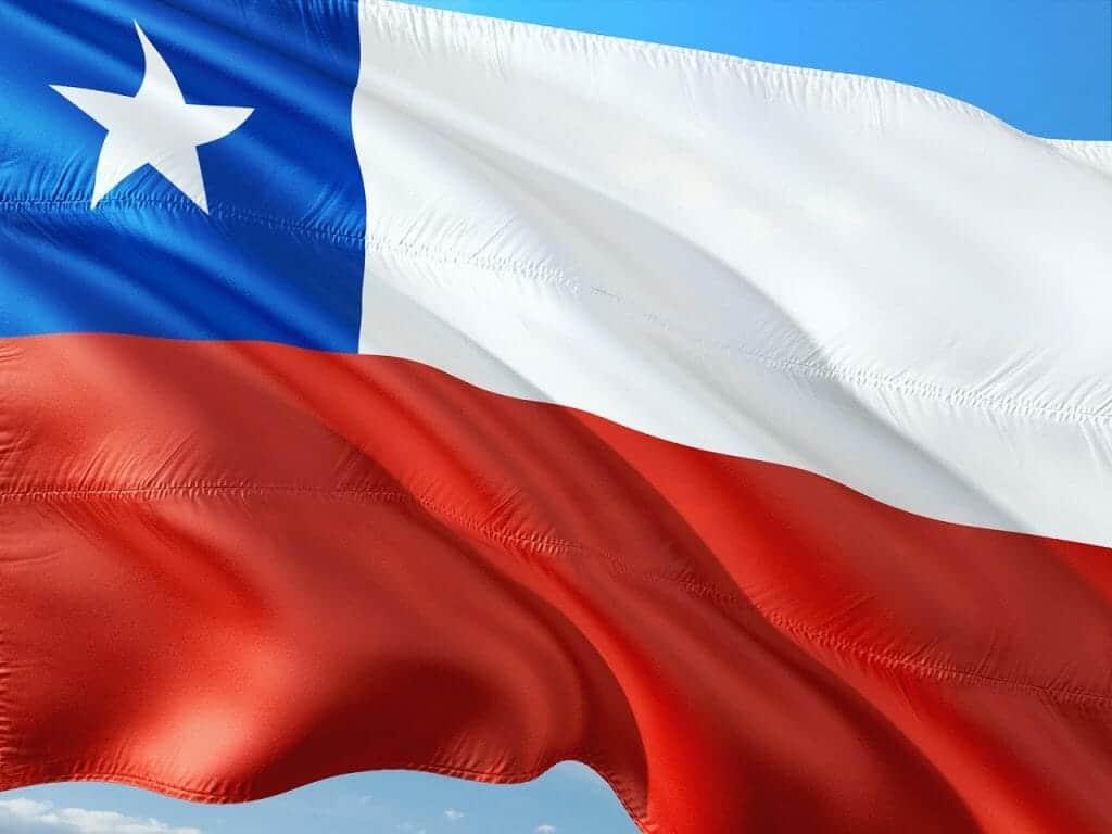 visa de trabajo en Chile para venezolanos 2