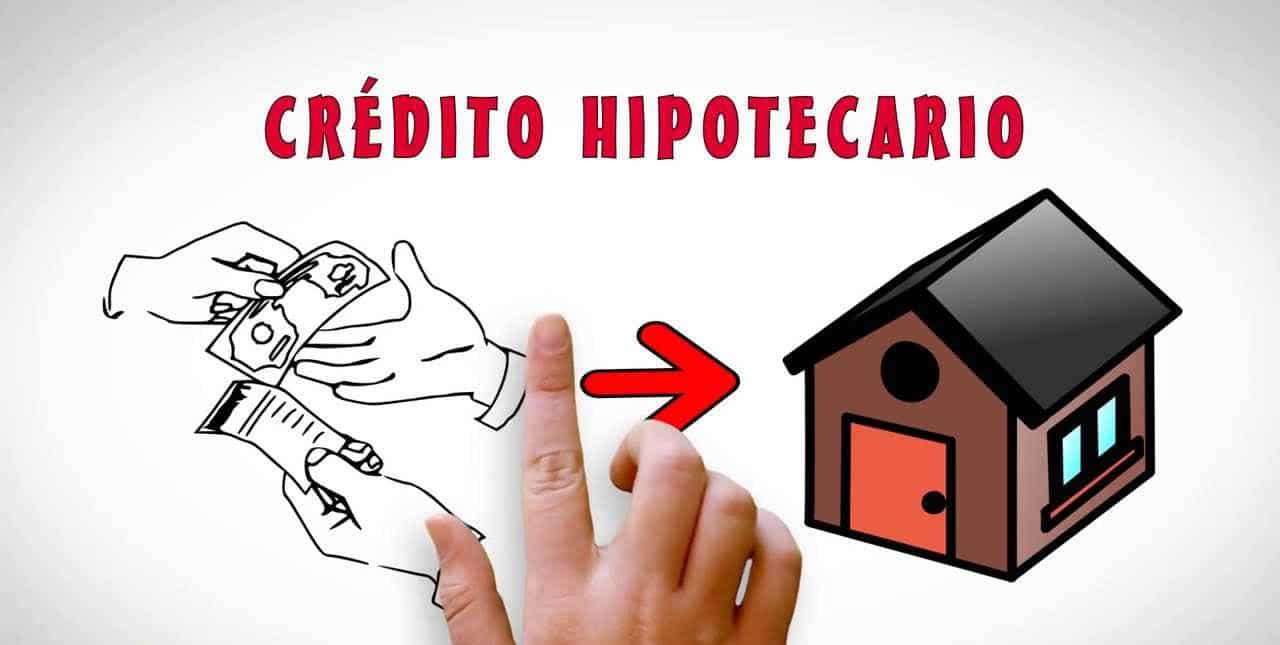 Crédito Hipotecario Banco de Venezuela