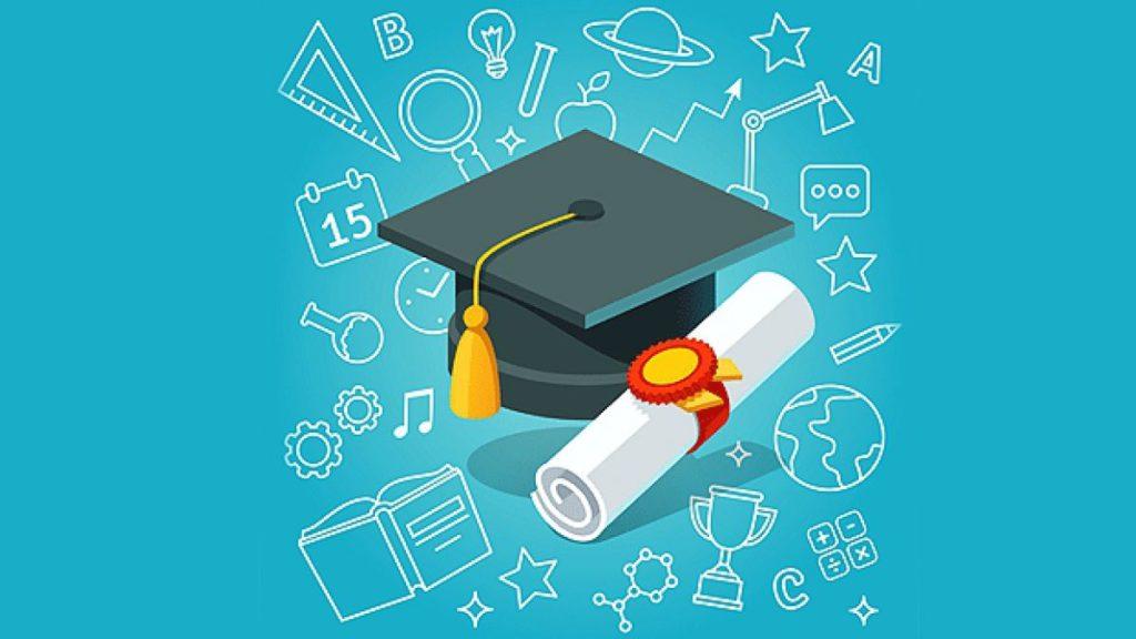licenciaturas cortas