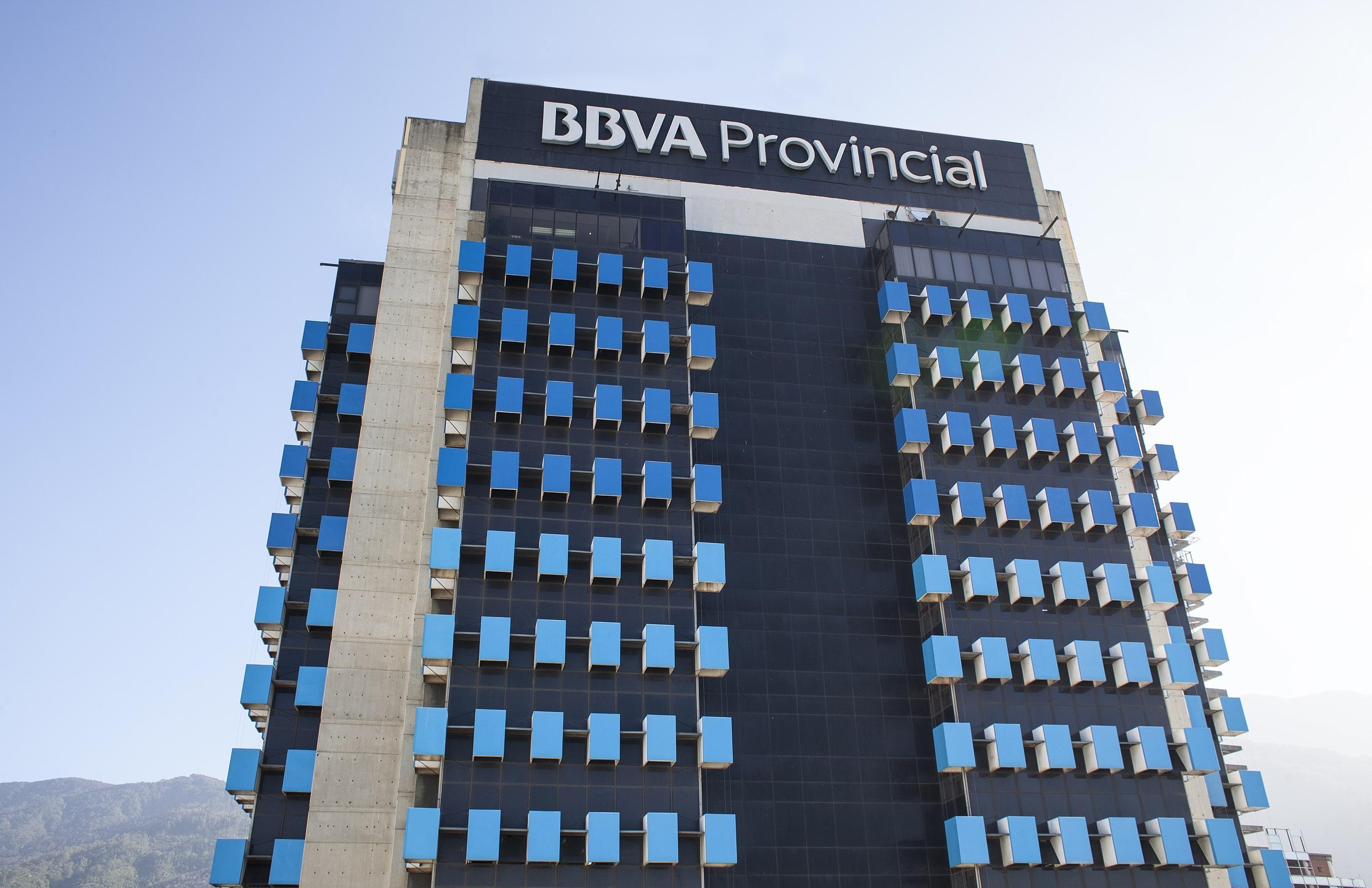 Requisitos para abrir cuenta en Provincial