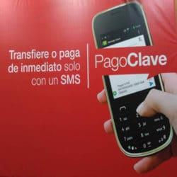¿Cómo Afiliarse a Clave Móvil en el Banco de Venezuela?