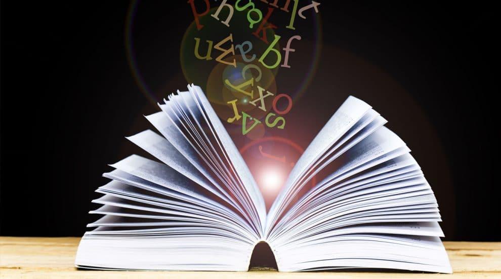 cómo hacer un reporte de lectura