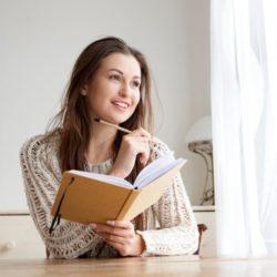 ¿Cómo hacer un Reporte de Lectura?: Ejemplos