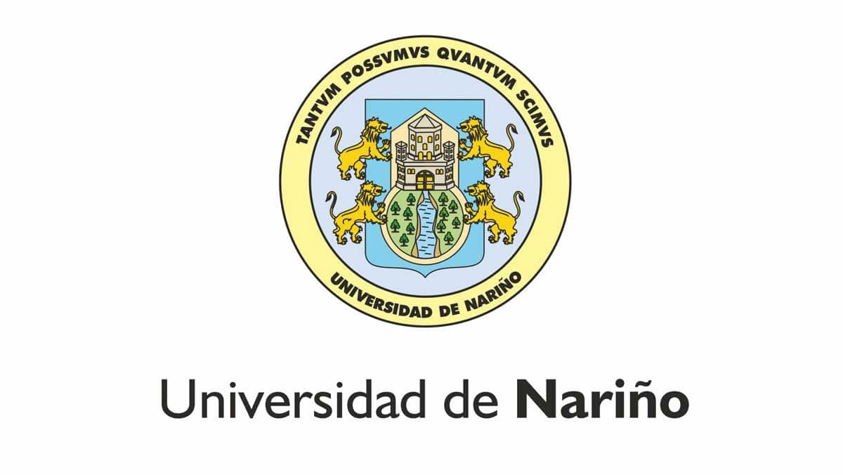 UNIVERSIDAD DE NARIÑO CARRERAS
