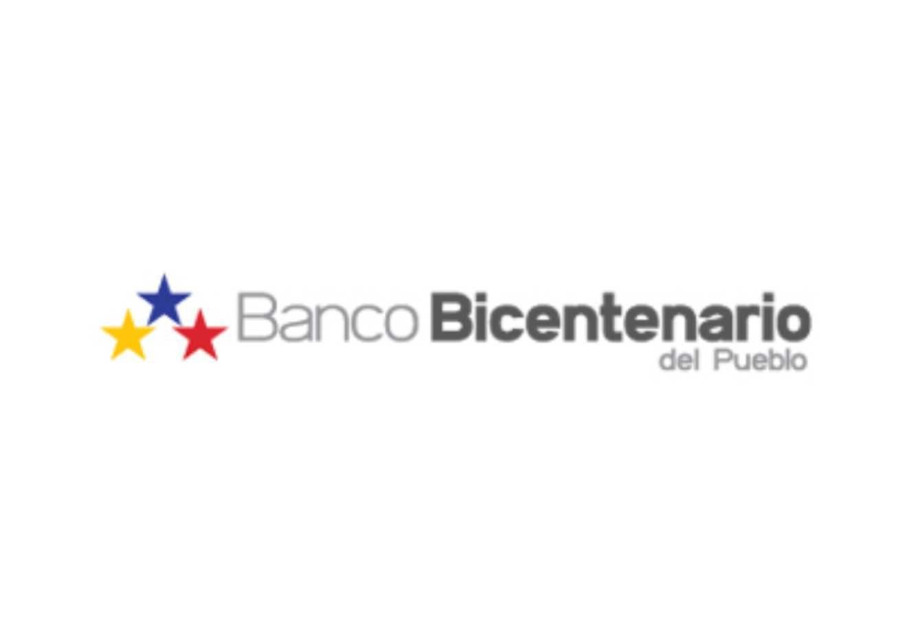 banca digital bicentenario