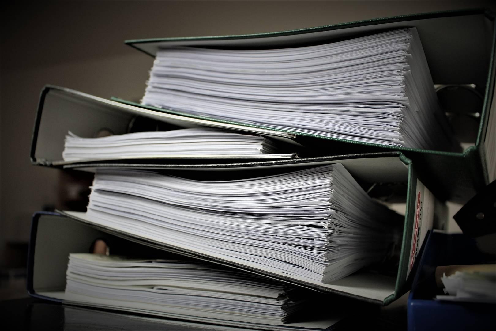 cómo sacar el certificado que acredita estar solvente con la seguridad social