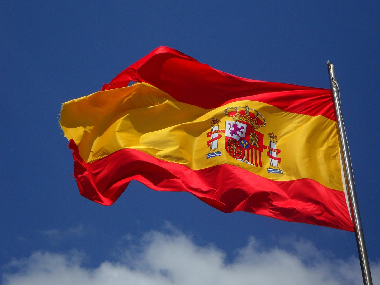 como pedir empoderamiento por internet en espana