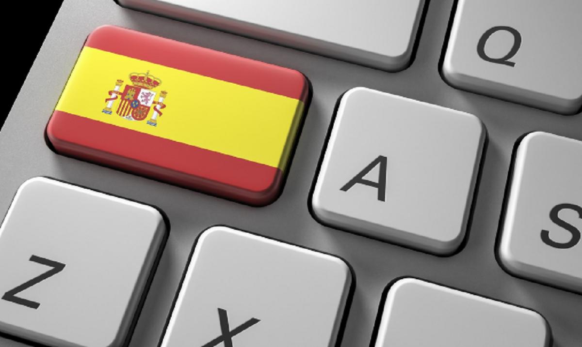 estado de tramitación de expedientes de extranjería en espana