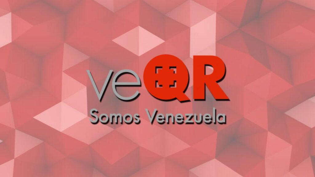somos venezuela