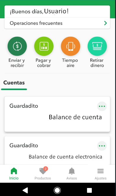 app banco azteca