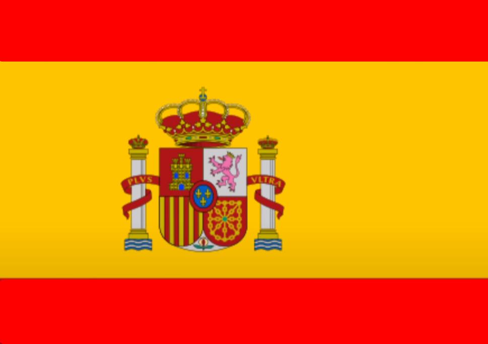Las 15 opciones para emprender de forma segura en España