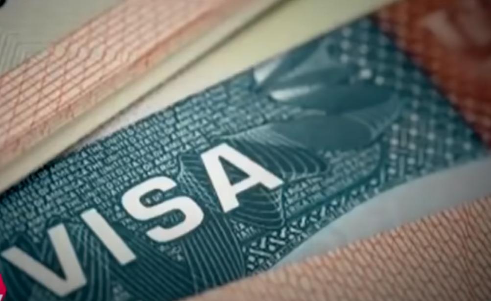 obtener tu visa en Estados Unidos