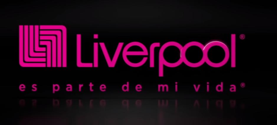 lema de Liverpool