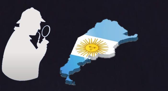 localizar a una persona en argentina con DNI